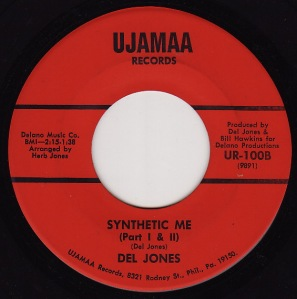 DelJones-SyntheticMe