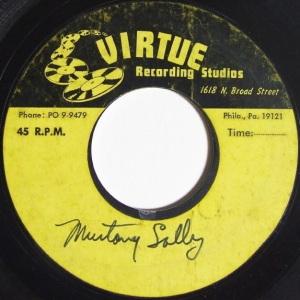 MustangSally-Virtue