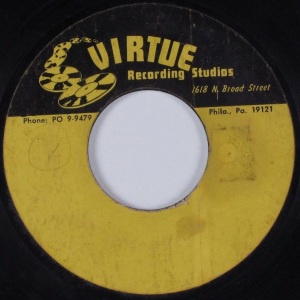 Fabulous Performers - Unlabeled Virtue Acetate copy