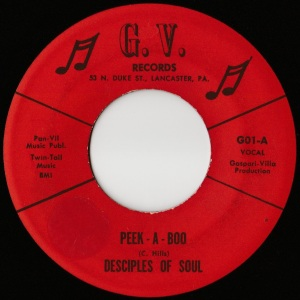 DesciplesOfSoul-Red