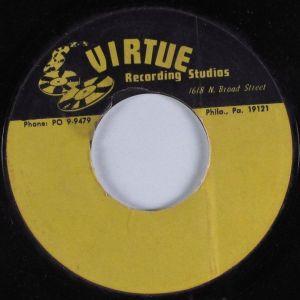 marlboromen-virtueacetate